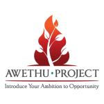 awethu-logo
