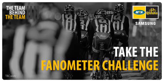 twitter-fanometer-take-the-challengeV2