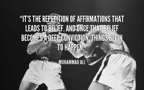 the-power-of-repetition-muhammed-ali